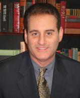 Glenn Reiser