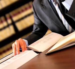 NJ Business Litigation Law Firm
