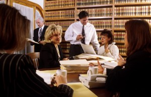 New Jersey Law Firm FAQs