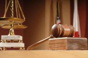 NJ Fraudulent Transfers