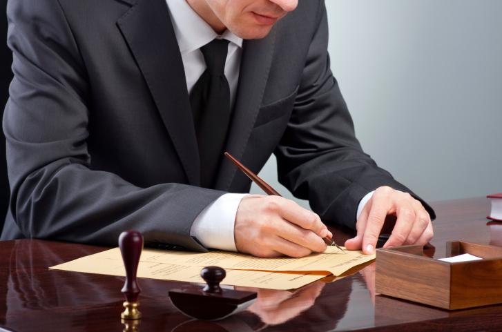NJ LLC Incorporation Attorneys