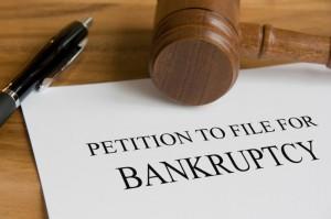 NJ Bankruptcy Litigation Attorneys