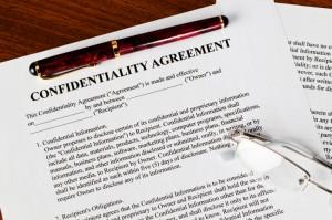 NJ Breach of Contract Attorneys