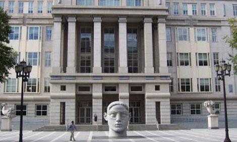 Bergen County Bankruptcy Attorneys