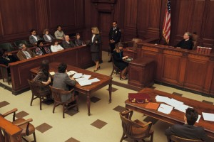 NJ Civil Litigation Attorneys