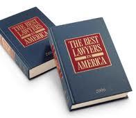 Best Lawyer America