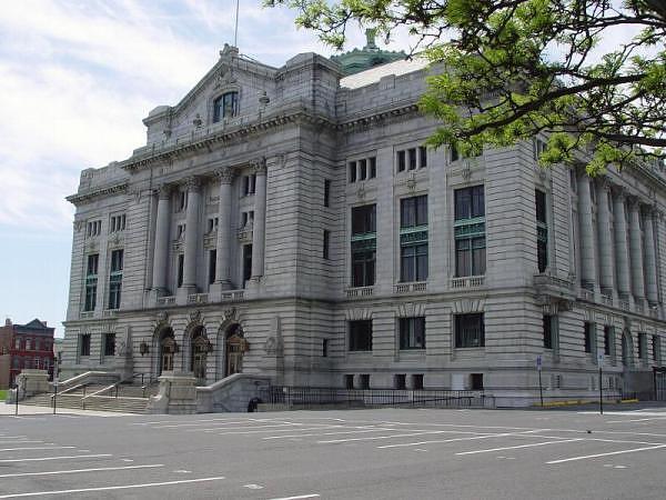 Hudson County NJ Attorneys