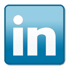 NJ Attorney Glenn Reiser LinkedIn