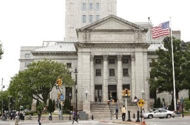 Union County NJ Lawyers