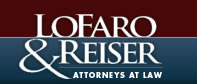 NJ Real Estate Attorneys