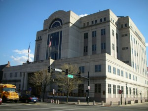 Bankruptcy Court Camden New Jersey