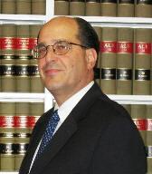 NY Attorney Michael Kalmus