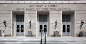 Bankruptcy Court Trenton New Jersey