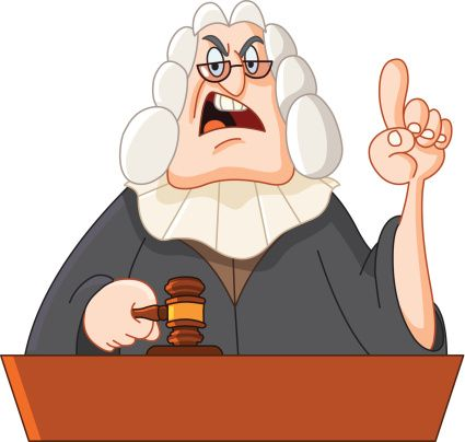 RPC 3.7 Attorney Witness Rule Disqualify