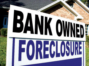 New Jersey foreclosure FAQs