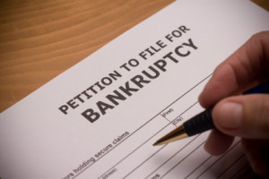 New Jersey Bankruptcy Lawyers