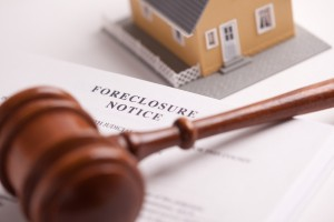 Passaic County Foreclosure Attorneys