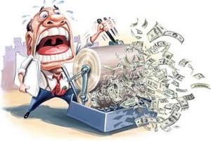 Bailout-Printing-press-cartoon