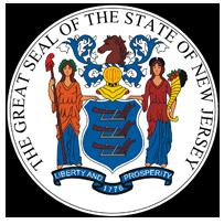 NJ Ethics Seal RCP 8.4(c)