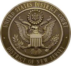 Motion to Dismiss Rule 12(b)(6) District Court New Jersey