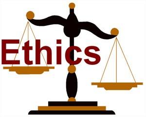 Ethics Lawyers NJ FAQs