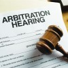 Enforcing Arbitration Agreements New Jersey Supreme Court