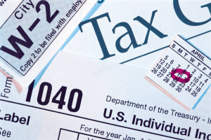 Chapter 7 Bankruptcy New Jersey Income Tax Returns