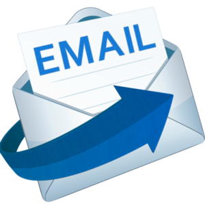 NJ Real Estate Contract Termination by Email