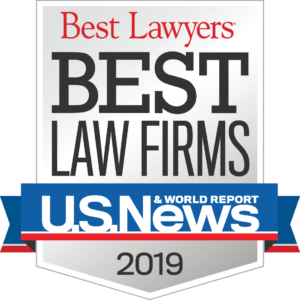 Best NJ Lawyers